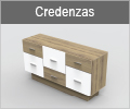Credenza Office Furniture