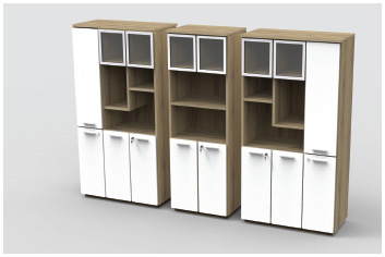 cabin office furniture. Office File Cabin Furniture