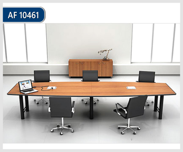 Supplier Office Conference Table Furnitures At Saudi Arabia Riyadh Jeddah Khobar