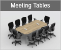 Meeting Table Office Furniture