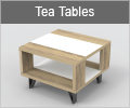Tea Tables Office Furniture